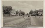 AK Foto Haarlem Noord Soendaplein Nordholland Niederlande 1950