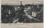 AK Soolbad Dürrheim Ortsansicht 1905