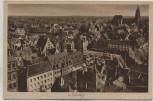 AK Nürnberg Ortsansicht 2. Bundesfest des Deutschen Arbeiter Turn- und Sportbundes 1930
