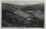AK Foto Luftkurort Simonskall im Kalltal b. Vossenack Hürtgenwald Eifel 1940