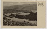 AK Foto Bremental bei Hasenfeld bei Heimbach Eifel 1930