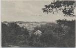 AK Rittergut Plohn bei Lengenfeld (Vogtland) 1914
