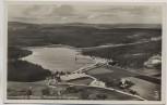 AK Foto Neustädtel im Erzgebirge Strandbad am Filzteich Luftbild Fliegeraufnahme 1935
