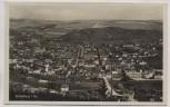 AK Foto Elsterberg im Vogtland Ortsansicht 1933