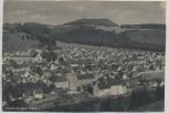 AK Onstmettingen Ortsansicht b. Albstadt 1925