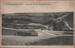 AK Ohrdruf bei Gotha Blick nach dem Kriegs-Gefangenen-Lager Kriegsgefangenenpost 1916