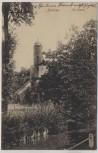 AK Bautzen Am Neutor Feldpost 1916