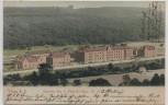 AK Pirna an der Elbe Kaserne des 5. Feld-Art.-Rgts. Nr. 64 1905