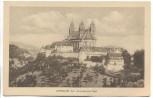 AK Komburg Comburg bei Schwäbisch Hall 1910