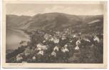 AK Salesel a. Elbe b. Aussig Dolní Zálezly b. Ústí nad Labem Sudetengau Tschechien 1941