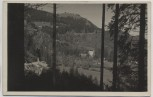 AK Foto Gauschule Niedernfels b. Marquartstein Traunstein 1936
