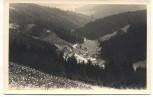 AK Heubach Thüringen b. Masserberg 1940