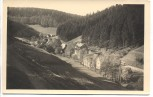 AK Fehrenbach Thüringer Wald b. Masserberg 1940