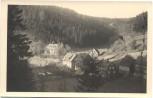 AK Fehrenbach Thür. Wald b. Masserberg 1940