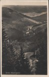 AK Kniebis Ellbachseeblick b. Freudenstadt 1930