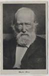 AK Schriftsteller Theodor Storm Husum 1930