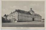 AK Schleswig Schloß Gottorp 1930