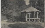 AK Lehe i.H. Partie im Speckenbütteler Park Bremerhaven 1910