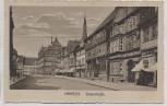 AK Hameln Osterstraße 1910