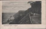 AK Sellin Ostseebad auf Rügen 1907