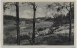 AK Foto Bestensee Sutschke 1940