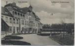 AK Luftkurort Oranienbaum Kinder-Heilstätte 1918
