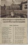 AK 1000 Jahre Brandenburg Havel Am Beetzsee Fritze Bollmann Liedkarte 1930