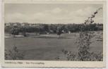AK Foto Insterburg Ostpreußen Der Turnierplatz Tschernjachowsk 1938 RAR