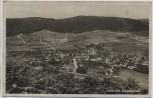AK Foto Luftkurort Oberkochen Ortsansicht 1936