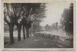 AK Heimwärts vor der Schäferei Auenhain b. Wachau (Markkleeberg) 1920 RAR