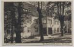 AK Rehburg Loccum Genesungshaus Liebrechtsborn Kinderhaus 1935