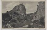 AK Oberkassel (Bonn) Obercassel Märchensee 1930