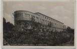 AK Foto Solingen Städt. Krankenanstalten Erweiterungsbau 1935