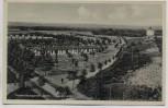 AK Truppenübungsplatz Senne Neues Lager Sennelager b. Paderborn 1935