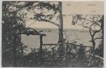 AK Binz auf Rügen Elsbethsruh 1905