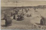 AK Ostseebad Graal-Müritz Ost Strandleben 1912