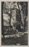 AK Foto Verden (Aller) Stadtturm 1931