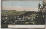 AK Bad Kissingen Ortsansicht 1911