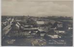 AK Foto Gedser Udsigt Fra Vandtaarnet Dänemark 1930 RAR