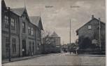AK Gettorf Eichstraße 1910