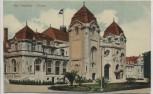 AK Bad Neuenahr Theater 1912