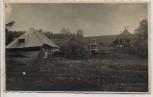 AK Foto Vöhrenbach Hausansicht 1937 RAR