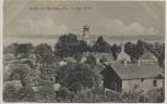 AK Gruss aus Bernried am Starnberger See Ortsansicht 1913