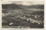VERKAUFT !!!   AK Maikammer-Alsterweiler Flugzeugaufnahme Rheinpfalz 1930