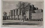 AK Magdeburg Stadthalle 1940