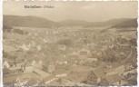 AK Rodalben Pfalz Gesamtansicht 1935