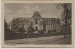 AK Euskirchen Gymnasium 1920