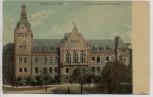 AK Essen an der Ruhr Verein für bergbauliche Interessen 1907