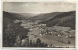 AK Luftkurort Enzklösterle bei Bad Wildbad 1930