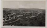 AK Foto Stuttgart Kaltental Reute 1935 RAR